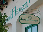 bookHaven Before
